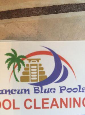 Cancun Blue Pools Dallas, TX Thumbtack