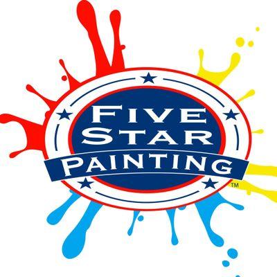 Five Star Painting of McFarland Mc Farland, WI Thumbtack