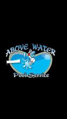 Above Water Pools, LLC Levittown, PA Thumbtack