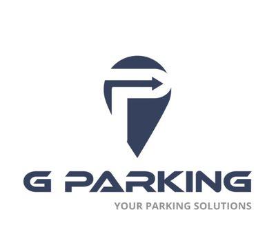 G Parking Inc. Los Angeles, CA Thumbtack