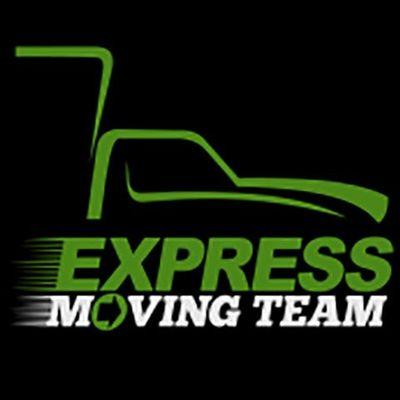 Express Moving Team Greenfield, MA Thumbtack