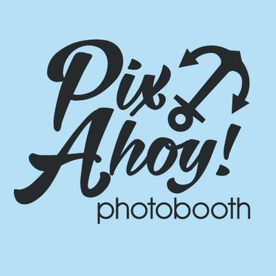 Pix Ahoy! Photobooth Chula Vista, CA Thumbtack