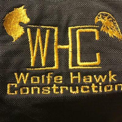 Wolfe-Hawk Construction Brandon, FL Thumbtack