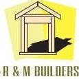 R & M BUILDERS Santa Clara, CA Thumbtack