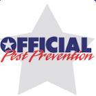 Official Pest Prevention Fresno, CA Thumbtack