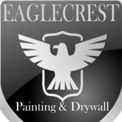 EagleCrest Southwest Peoria, AZ Thumbtack