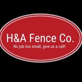 H&A Fence Co., LLC Blue Springs, MO Thumbtack