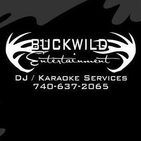 Buckwild Entertainment LLC Londonderry, OH Thumbtack