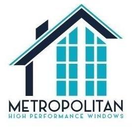 Metropolitan High Performance Windows Anaheim, CA Thumbtack