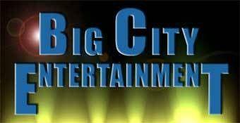 Big City Entertainment, LLC Clearwater, FL Thumbtack