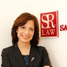 Law Offices of Sandra M. Radna, P.C. Melville, NY Thumbtack