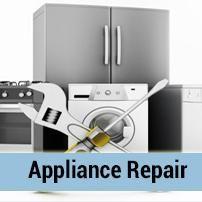 McKinney Appliance & Satellite Services LLC Ridgeland, MS Thumbtack