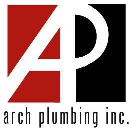 ARCH PLUMBING INC San Francisco, CA Thumbtack