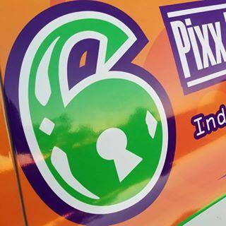 Pixx by Sixx Lock & Key LLC Tucson, AZ Thumbtack