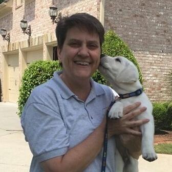 Dog Smart Atlanta, GA Thumbtack