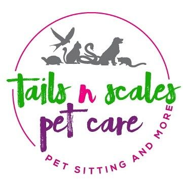 Tails N Scales Pet Care Bedford, TX Thumbtack