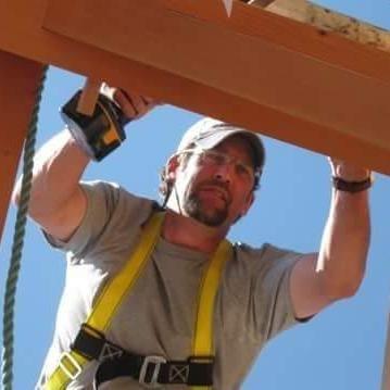 Weaver & Sons Construction, Inc. Everett, WA Thumbtack