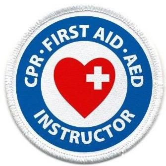 Walsh CPR Pro Training Lancaster, OH Thumbtack