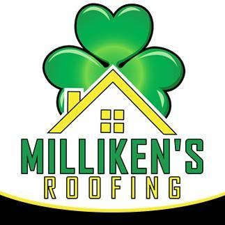 Milliken's Roofing Nashville, TN Thumbtack
