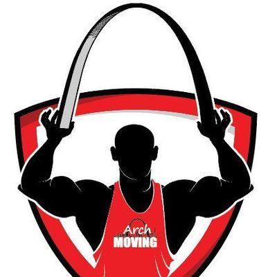 Arch Moving LLC Bridgeton, MO Thumbtack