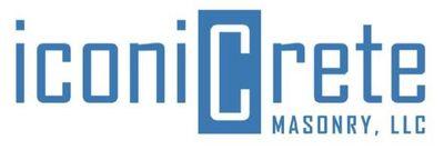 Iconicrete Masonry, LLC Rochester, NY Thumbtack