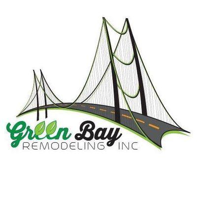 Green Bay Remodeling Inc. Concord, CA Thumbtack