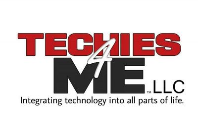 Techies4Me, LLC Richmond, VA Thumbtack