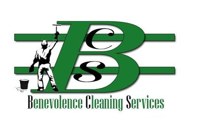 Benevolence Cleaning Services Livonia, MI Thumbtack