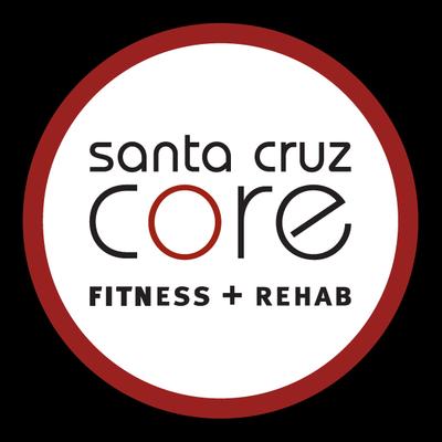 Santa Cruz Core Fitness + Rehab Santa Cruz, CA Thumbtack