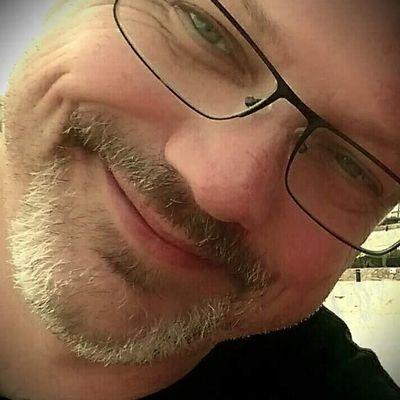 Michael Finney Kohler, WI Thumbtack