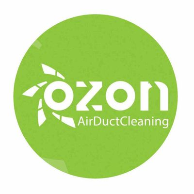 OZON Air Duct Cleaning Avenel, NJ Thumbtack
