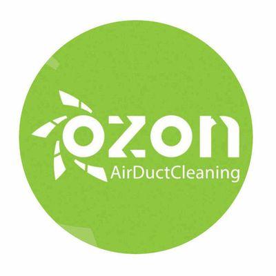 OZON Air Duct Cleaning Avenel, NJ Thumbtack