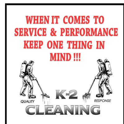 K2 Cleaning Service Northridge, CA Thumbtack