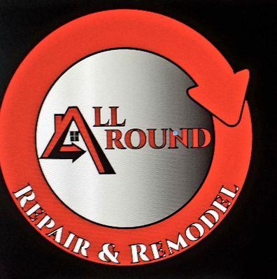 All Around Repair & Remodel Moses Lake, WA Thumbtack