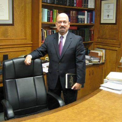 Estrada Law Firm PLLC Dallas, TX Thumbtack