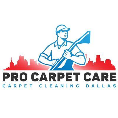 Pro Carpet Care - Carpet Cleaning Dallas Dallas, TX Thumbtack
