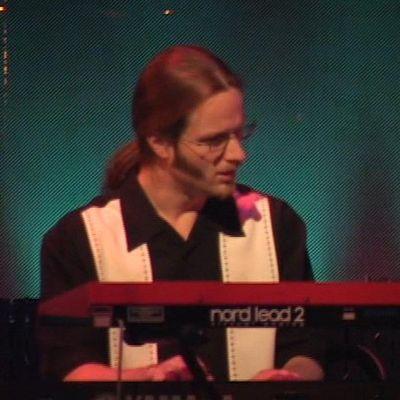 Marc Hager Piano Performance and Instruction Lynnwood, WA Thumbtack