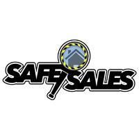 SafeSales Inspections District Heights, MD Thumbtack