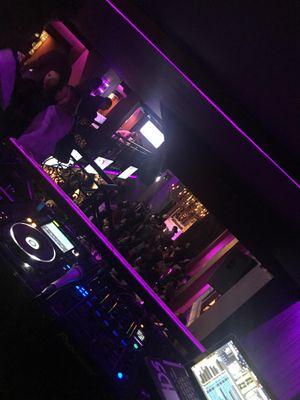DJ Problem Washington, DC Thumbtack