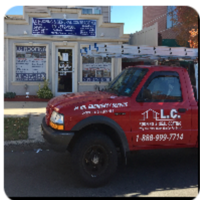 LC Roofing & General Contracting Lyndhurst, NJ Thumbtack