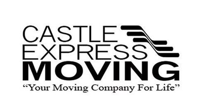 Castle Express Moving, LLC Enfield, CT Thumbtack