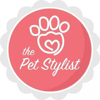 The Pet Stylist Wildomar, CA Thumbtack
