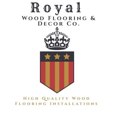 Royal Wood Flooring & Decor Co. Boca Raton, FL Thumbtack