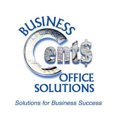 Business Cents Office Solutions Cincinnati, OH Thumbtack