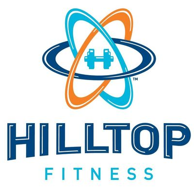 Hilltop Fitness Inc. Cary, IL Thumbtack