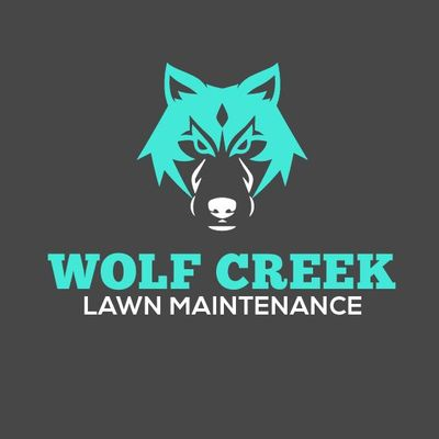 Wolf Creek Lawn Maintenance Weaverville, NC Thumbtack