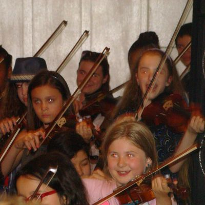 Mockingbird Music Company Springfield, OH Thumbtack