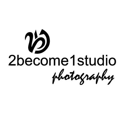 The 10 Best Boudoir Photographers in Topeka, KS (with Free