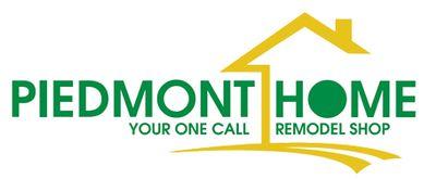 Piedmont Home Contractors, Inc. Greensboro, NC Thumbtack