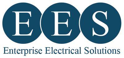Enterprise Electrical Solutions Addison, IL Thumbtack
